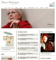 TracyNewman.com