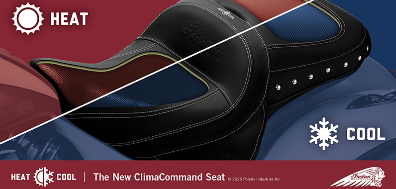 indian-motorcycles-heated-cooled-seat