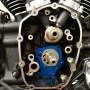 harley-m8-oil-pump
