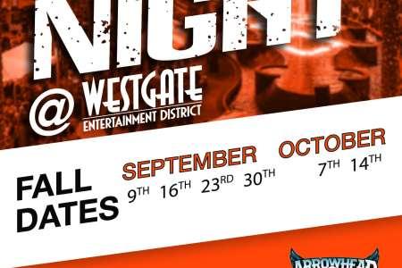 westgate-bike-night