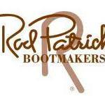 Lucky J Arena Steakhouse Restaurant Joplin MO Rod Patrick Boots
