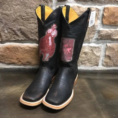 Women's Tin Haul Turn and Burn Boot