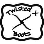 Twisted X
