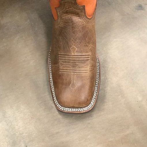 Men's Ariat Tombstone Square Toe Boot 10014023