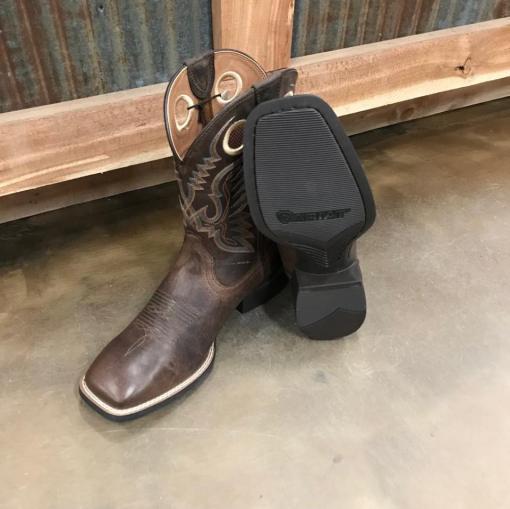 Men's Ariat Sport Ranger Square Toe Boot 10023196