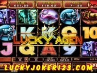 Judi Slot Online Safari Heat Joker123