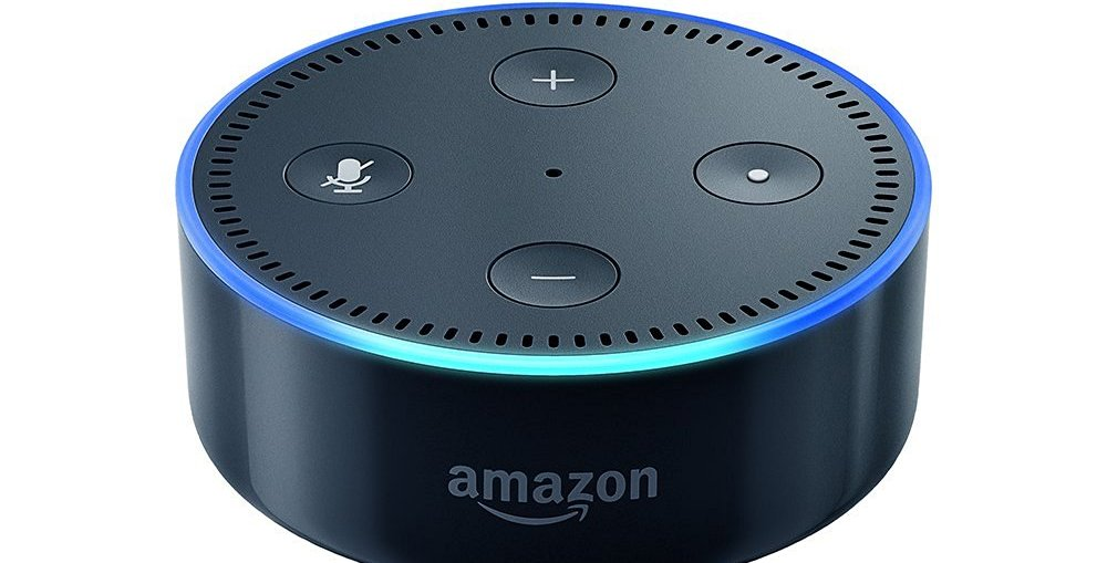 Amazon Echo: 5 Skills You Might Actually Use