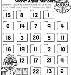 No Stress with These 2nd Grade Math Worksheets - Lucky Little Learners [ 1294 x 1000 Pixel ]