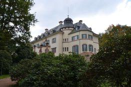 Schhloss Wolfsbrunn