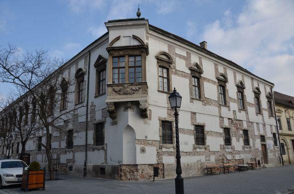 k-Budapest Do (11)