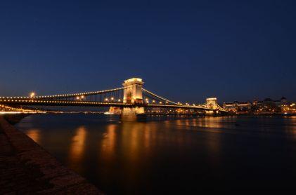 k-Budapest Do (19)