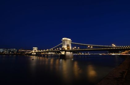 k-Budapest Do (20)