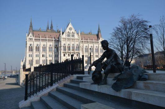 k-Budapest Fr (1)