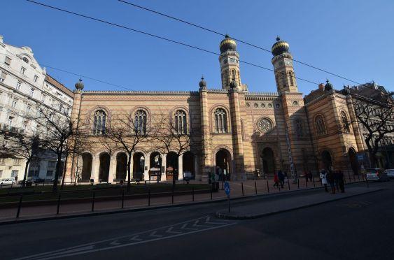 k-Budapest Sa (1)