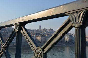 k-Budapest Sa (17)