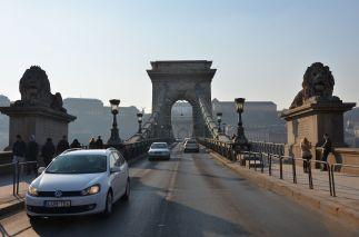 k-Budapest Sa (19)