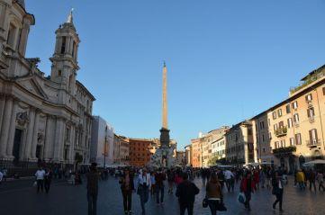 Roma (16)
