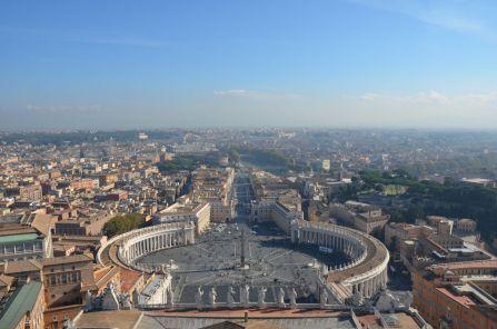 Roma (26)