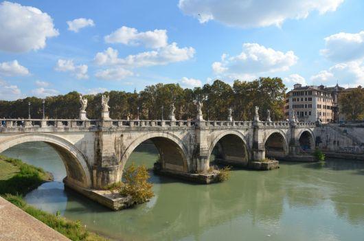 Roma (28)