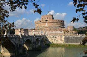 Roma (30)