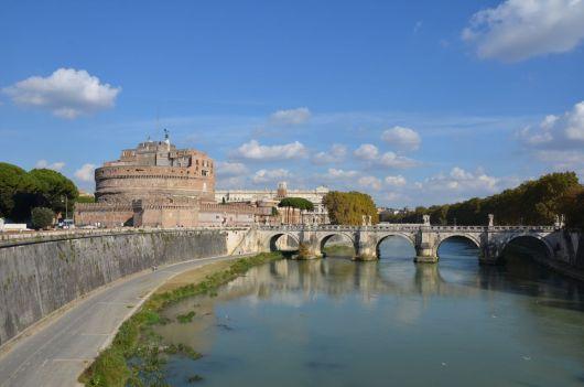 Roma (33)