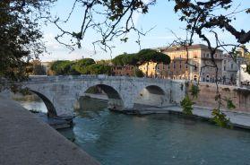 Roma (40)