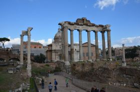 Roma (44)