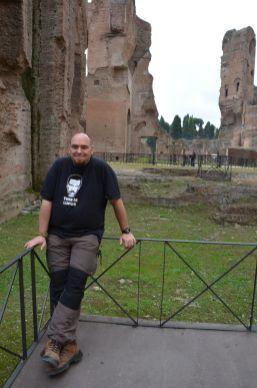 Roma (50)