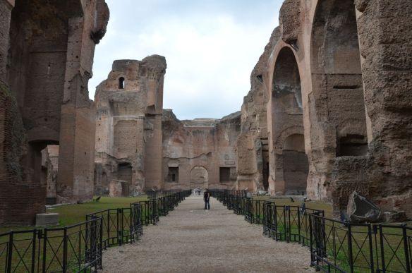 Roma (51)