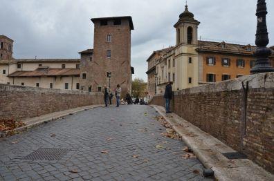 Roma (57)