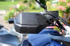 k-Handschützer DL1000 (1)