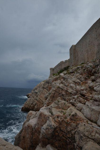 Dubrovnik (12)