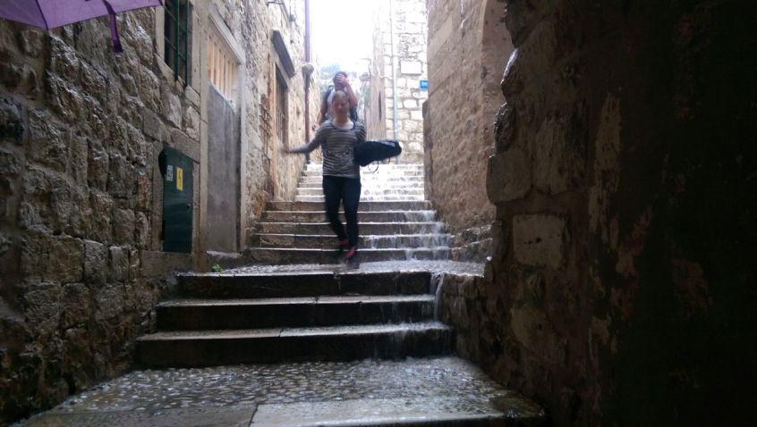 Dubrovnik (14)