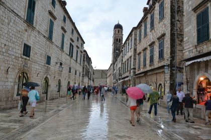 Dubrovnik (20)