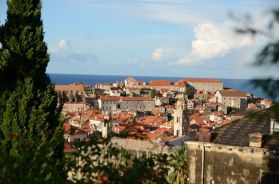 Dubrovnik (36)
