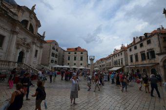 Dubrovnik (4)