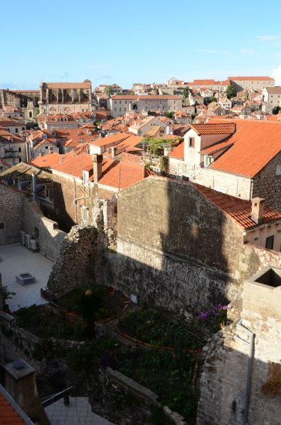 Dubrovnik (40)