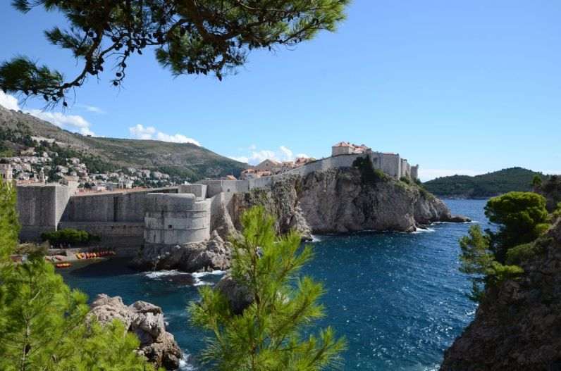 Dubrovnik (48)