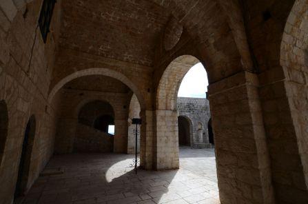 Dubrovnik (52)