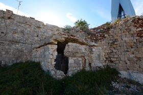 Dubrovnik (57)