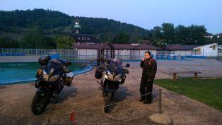 Kroatientour2015_Tag3 (22)