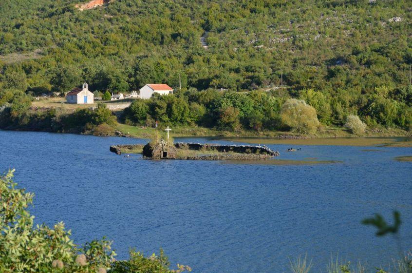 Kroatientour2015_Tag5 (21)