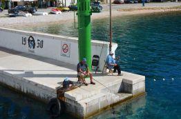 Kroatientour2015_Tag8 (14)