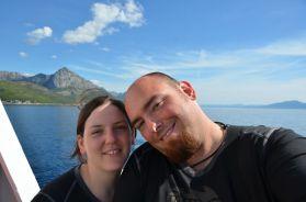 Kroatientour2015_Tag8 (15)
