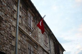 Kroatientour2015_Tag15 (27)