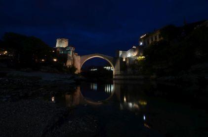 Kroatientour2015_Tag15 (34)