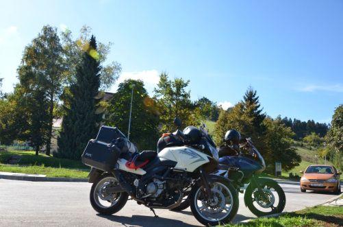 Kroatientour2015_Tag17 (19)