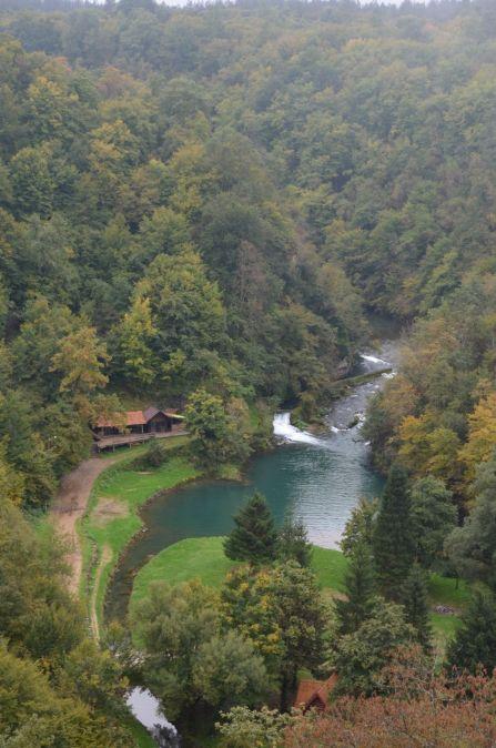 Kroatientour2015_Tag17 (4)