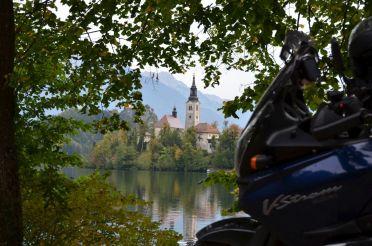 Kroatientour2015_Tag18 (7)