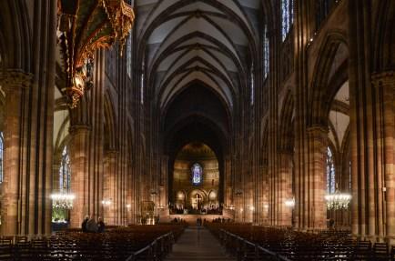 Strassburg2015_2